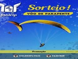 sorteio_Parapente