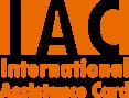 IAC Travel