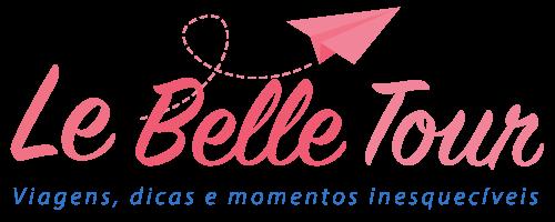 Lebelle Tour