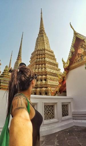 como-chegar-ao-templo-wat-pho-em-bangkok