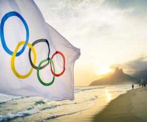 3-dicas-para-aproveitar-ao-maximo-olimpiadas-rio-2016
