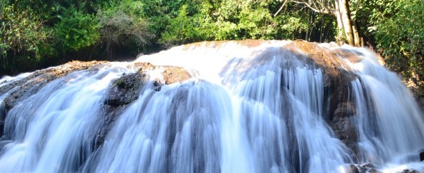 CachoeiraSerradaBodoquena