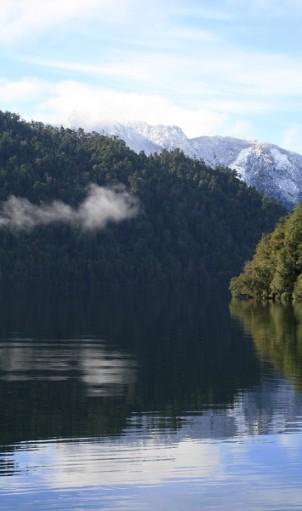 Lago Pirehueico.1