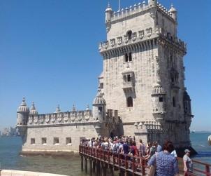 Cinco motivos para amar ainda mais Lisboa