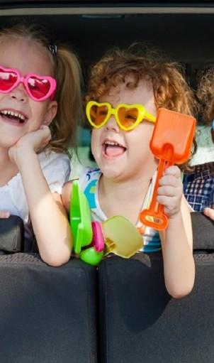 5-brincadeiras-para-a-diversao-dos-filhos-na-viagem-de-carnaval