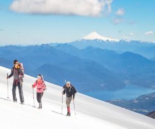 8-trekkings-imperdiveis-na-patagonia-chilena