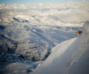 ganhe-descontos-no-valle-nevado-com-reserva-antecipada