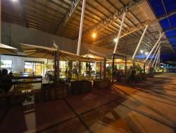 conheca-o-mais-novo-restaurante-da-marina-da-gloria-emporio-rio6