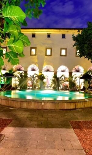 pestana-hotel-group-oferece-20-nas-tarifas-para-todos-os-feriados-do-ano2