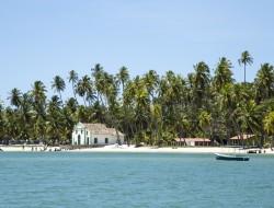 porto-de-galinhas-e-muro-alto-na-lista-das-belas-praias-brasileiras3