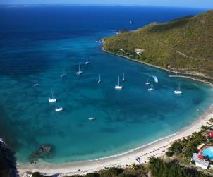 st-martin-a-ilha-que-proporciona-experiencias-incriveis-no-caribe4