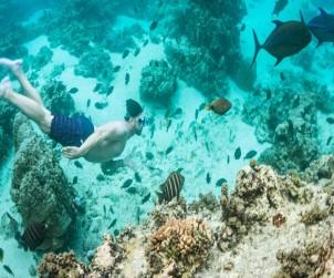 turismo-do-tahiti-seleciona-casais-para-viajar-de-graca3