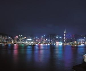 hotel-de-luxo-em-hong-kong-com-vista-para-o-porto-de-victoria2