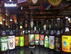 invasao-de-cervejarias-sulistas-acontece-em-oito-bares-da-cidade
