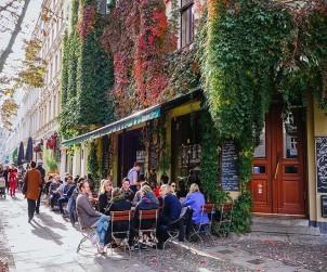 klm-apresenta-seis-cidades-saborosas-na-europa