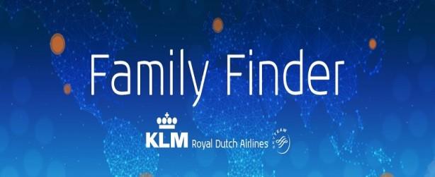 klm-conecta-voce-e-seus-familiares-ao-redor-do-mundo-com-o-family-finder