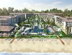 rede-de-hoteis-de-luxo-anuncia-o-unico-20n-87w-hotel-riviera-maya