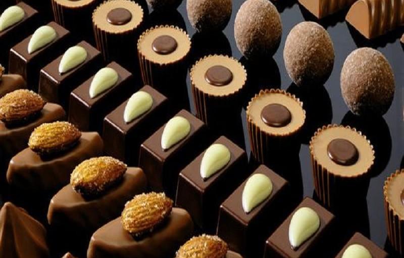 saiba-como-criar-as-suas-barras-de-chocolate-na-suica