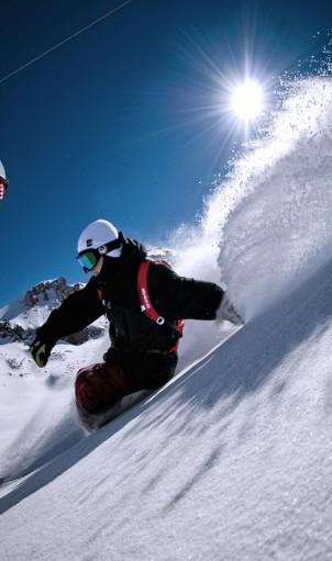 valle-nevado-ski-resort-apresenta-as-novidades-da-temporada-de-neve-2017