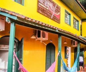 b4tcomm-e-a-nova-assessoria-do-hostel-da-vila6