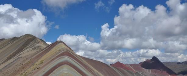 como-ir-na-rainbow-montain-montanhas-coloridas-no-peru14