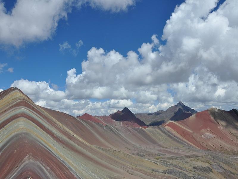 como-ir-na-rainbow-montain-montanhas-coloridas-no-peru15