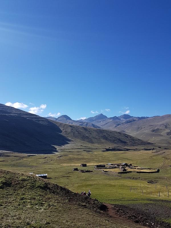 como-ir-na-rainbow-montain-montanhas-coloridas-no-peru3