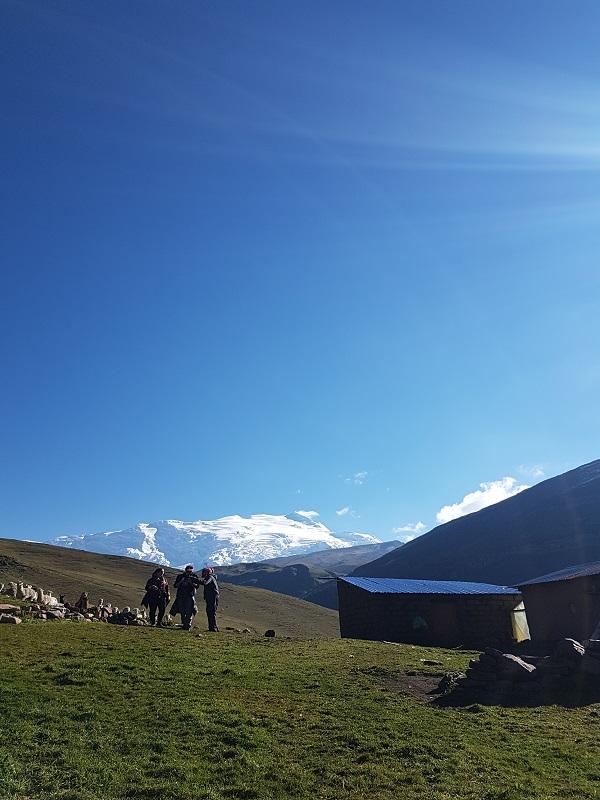 como-ir-na-rainbow-montain-montanhas-coloridas-no-peru5
