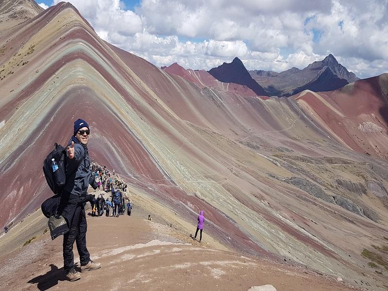 como-ir-na-rainbow-montain-montanhas-coloridas-no-peru9