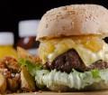 descolado-burger-and-beer-o-que-era-bom-ficou-ainda-melhor2