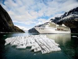 regent-seven-seas-cruises-da-bonus-de-us-500-em-cruzeiros-pelo-alasca