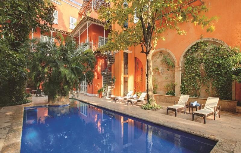 unico-hotel-relais-chateaux-da-colombia-passa-a-ser-representado-pela-cap-amazon