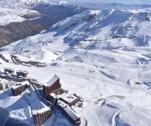 valle-nevado-adianta-abertura-da-temporada-2017-e-oferece-descontos-de-30