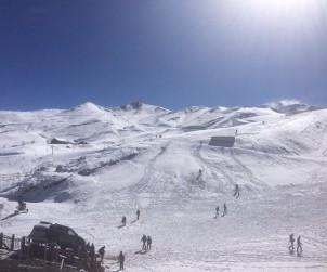 valle-nevado-apresenta-programacao-especial-de-eventos-para-o-inicio-da-temporada-20172