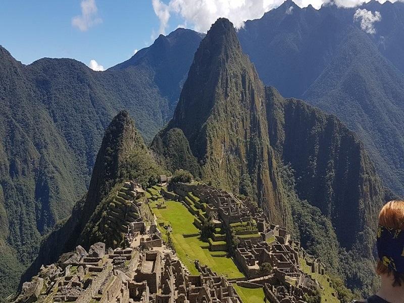 5-destinos-internacionais-que-nao-necessitam-de-passaporte-para-viajar4