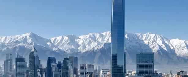 5-destinos-internacionais-que-nao-necessitam-de-passaporte-para-viajar6