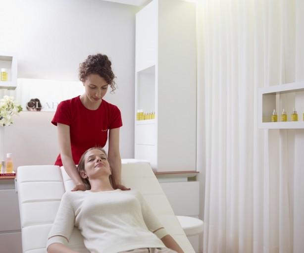 air-france-oferece-tratamentos-de-beleza-gratuitos-em-salas-vip2