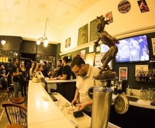 barber-house-promove-beer-rock-e-burger