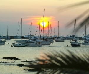 ferias-de-julho-em-punta-del-este-no-melhor-resort8
