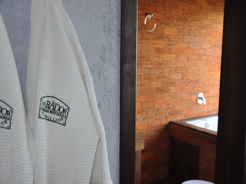 parador-casa-da-montanha-luxo-e-muito-conforto-em-cambara-do-sul20