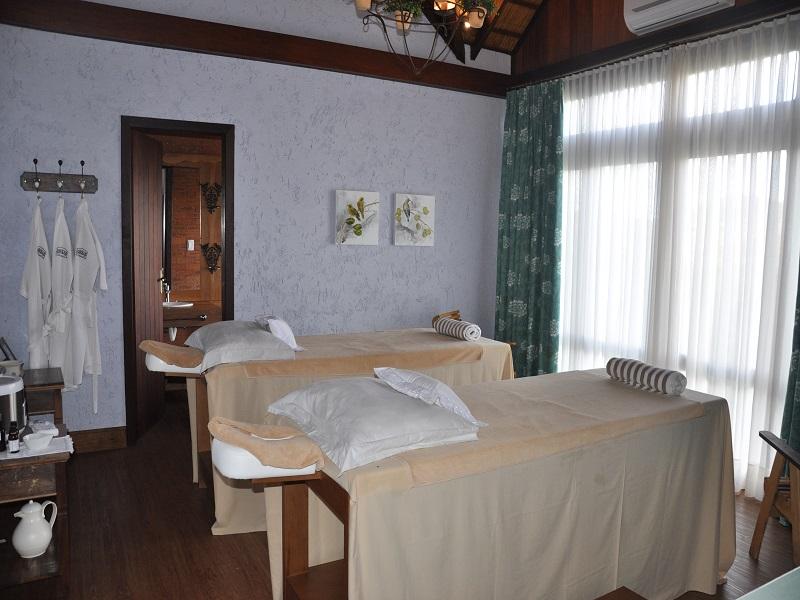 parador-casa-da-montanha-luxo-e-muito-conforto-em-cambara-do-sul21