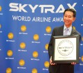 star-alliance-leva-titulo-no-skytrax-world-airline-awards