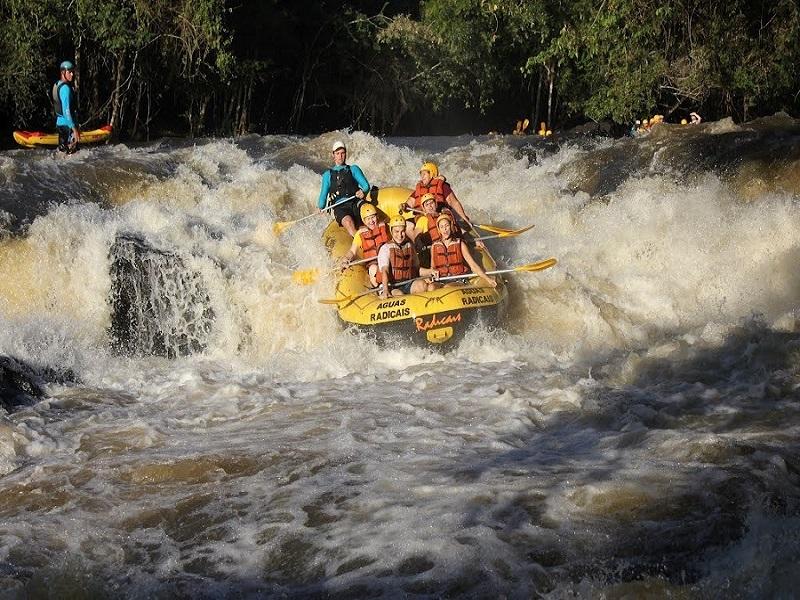 7-destinos-brasileiros-mais-procurados-para-o-ecoturismo3