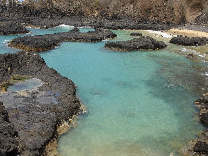 7-destinos-brasileiros-mais-procurados-para-o-ecoturismo6