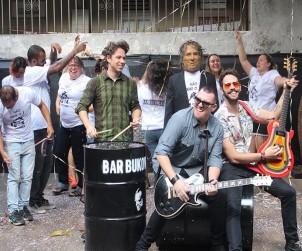 bar-bukowski-recebe-o-dia-do-rock-com-programacao-especial