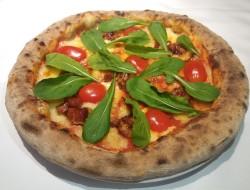 birreria-escondido-ca-lanca-novo-sabor-em-homenagem-ao-dia-da-pizza