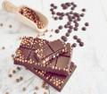 callebaut-chocolate-week-chocolate-na-ponte-aerea3