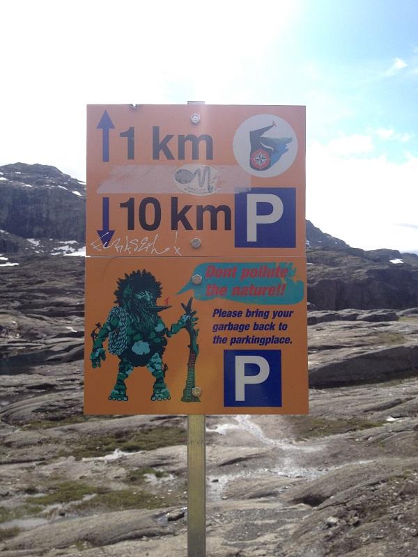 como-fazer-o-trekking-para-a-trolltunga-na-noruega9