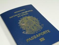gorveno-libera-verba-para-emissao-de-passaportes