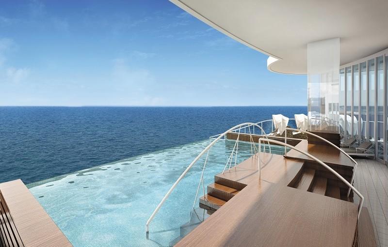 o-navio-mais-luxuoso-do-mundo-completa-um-ano-e-revisita-alguns-portos-da-sua-estreia